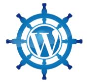 WordcampUK 2011
