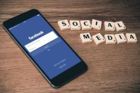 Maximise your organic reach on Facebook