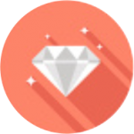 Diamond icon (1)